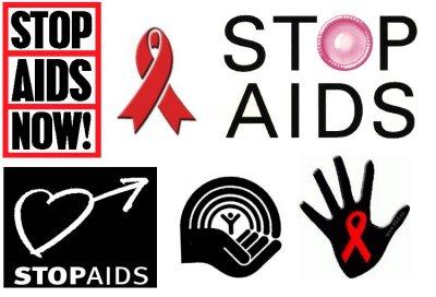 Día Internacional de la Prevención del SIDA - 1 de diciembre